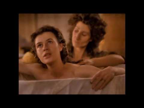 Irene Jacob in Othello 1995