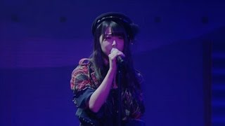 NMB48 Live House Tour FINAL.