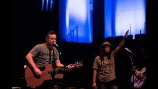 Life Defined   Shane & Shane feat. Davy Flowers (LIVE from Linger Conference)
