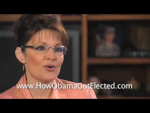 """Sarah Palin Takes On The Media!! Exclusive Interview for """"Media Malpractice"""""""