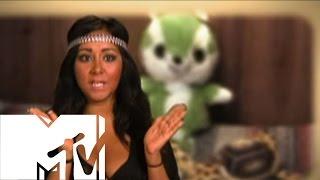 Jersey Shore, Season 5 | MTV