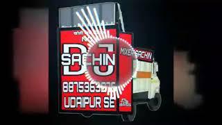 Hard Remix/Feeling Song Sumit Goswami Dj Sachin Sohna Dj Toofan sk vishnu Jatoli
