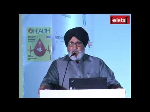 elets World Education Summit 2015 - Inaugural Session