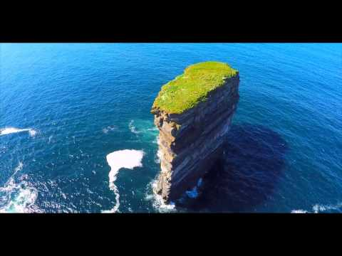 10 things to do in County Mayo