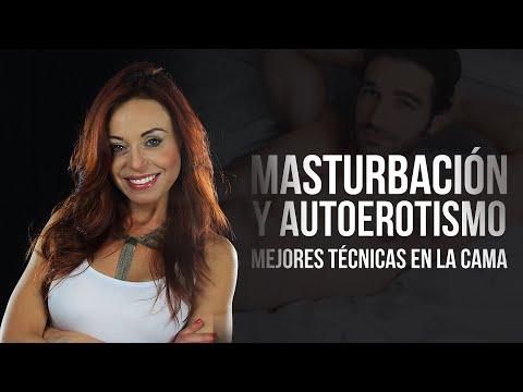 Mejores TÉCNICAS para masturbarse   La Alcoba de Elsy Reyes from YouTube · Duration:  4 minutes 56 seconds
