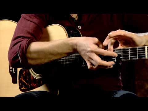 Takamine™ Pro Series P7DC Acoustic-Electric Guitar