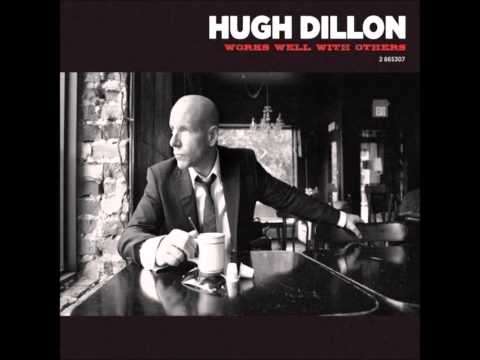 Hugh Dillon - Lucky