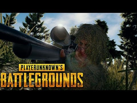 Continuing Getting Competent At PUBG with Indeimaus and Dean! | PUBG Gameplay | [Twitch VOD]