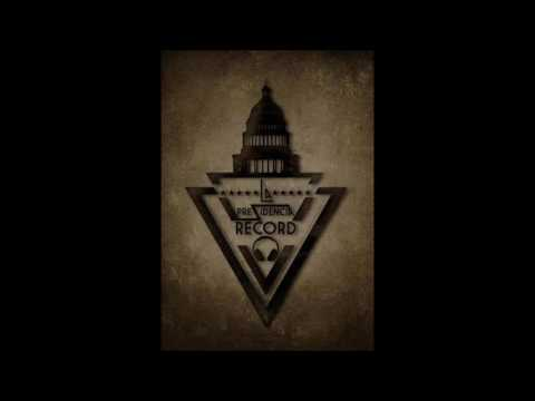 MC PA feat chico Frank presidencia records-tu no le metes como yo PREVIEW