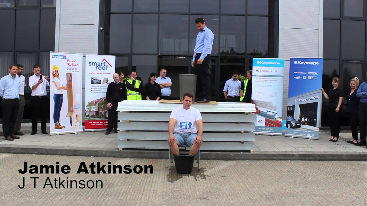 managing director challenge It's the first time the school has taken part in the challenge,  as well as being a managing director of wilson transformer company,.