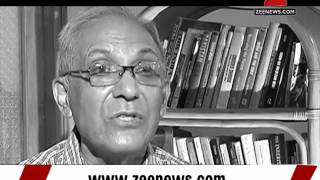 Indo-Pak War of 1965: A war which Pakistan claims to have won!- Part 2