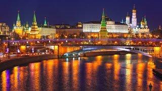 Из Омска до Питера и обратно. На ЛИФАНЕ Х60 (ЧАСТЬ 4). Едем в сторону Москвы.