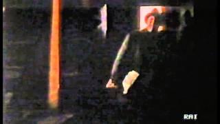 Berlin Alexanderplatz 1/14 Comincia la pena (Fassbinder, 1980)  Completo