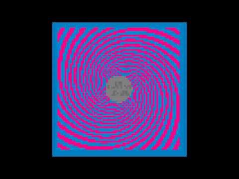 Bullet in the Brain - 8bit - The Black Keys mp3