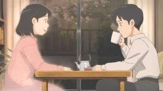 マルコメ 料亭の味 たっぷりお徳 母と息子篇 90秒 thumbnail