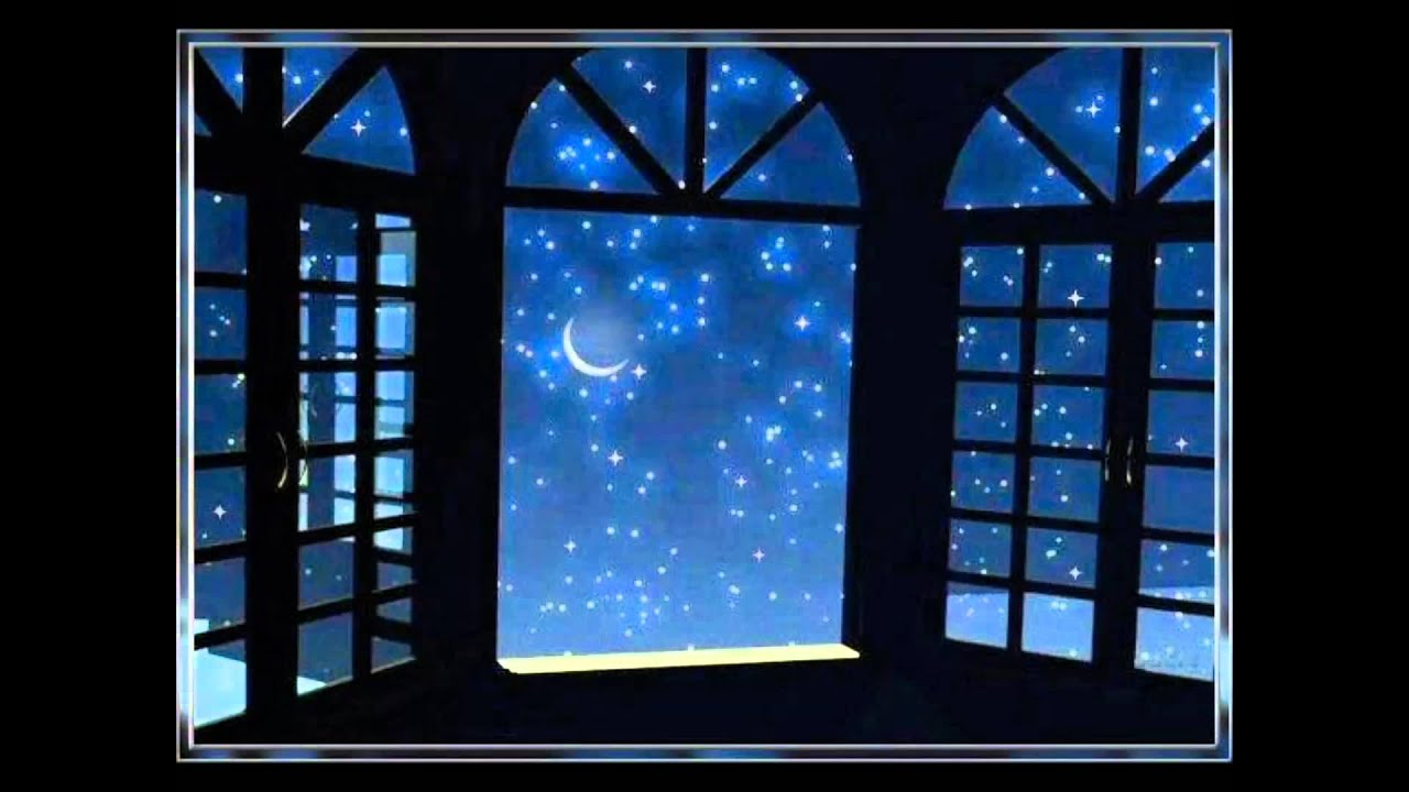 Cover una finestra tra le stelle annalisa scarrone youtube - Finestra tra le stelle ...