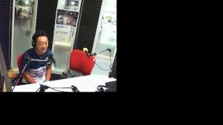 福岡市天神大名にスタジオがある、コミュニティラジオ放送局!! 全国イ...