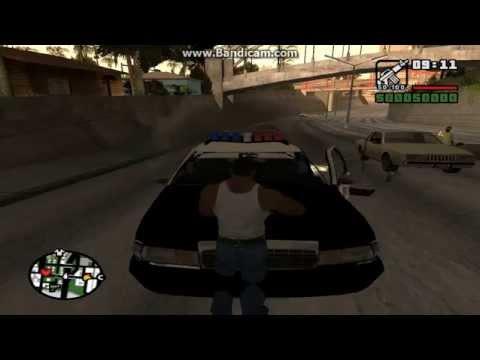Коды на GTA San Andreas все 96 чит кодов на ГТА СА