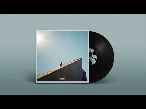 DANIEL CAESAR FEAT. SYD BENNETT - TAKE ME AWAY