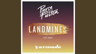 Landmines (Radio Edit)