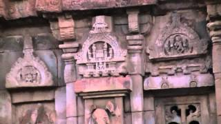 Pattadakal  Karnataka  UNESCO World Heritage Group of Monuments