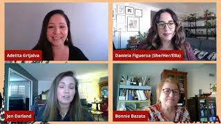 Plática with Adelita: Secure Housing & Eviction Prevention