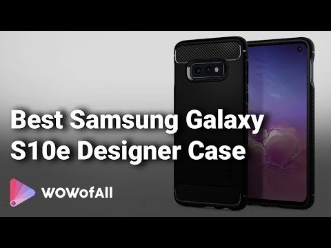 best-samsung-galaxy-s10e-designer-case-with-reviews-and-details-in-india---which-is-the-best?