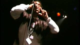 Download Souls of Mischief_'Shooting Stars'_live 2002 @ Hundertmeister Duisburg/ Germany! MP3 song and Music Video