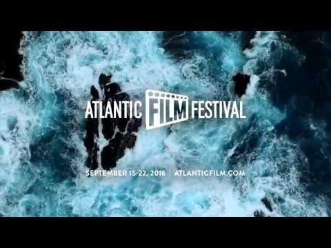 Atlantic Film Festival Intro