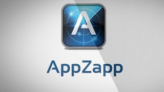 AppZapp - Скидки в App Store! Обзор(http://AppleInsider.ru | http://VK.com/AppleInsider Всем известно, что в App Store то и дело что-нибудь продается со скидкой, а то и вовсе..., 2013-01-26T05:48:38.000Z)
