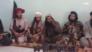 عناصر #داعش يحاولون تغطية خسائرهم بالأناشيد القديمة