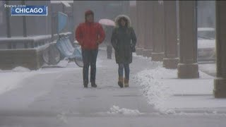 Historical storm looks different for Denver area compared to other parts of US