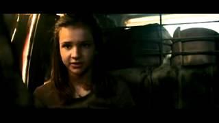 Фильм  2016: Конец ночи (русский трейлер 2011)
