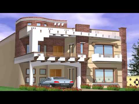 Home Front Tiles Design In Pakistan Hd Home Design