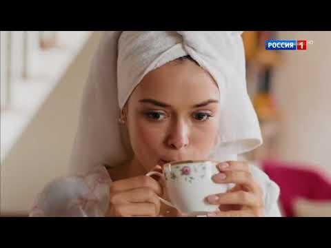 ФИЛЬМ СЕКС СИДЕЛКА Новинки 2017 Потрясающая мелодрам про любовь