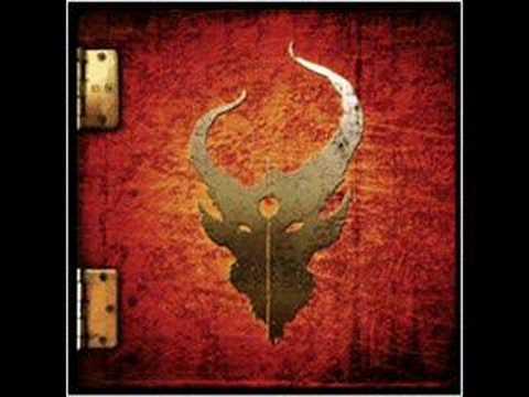 Demon Hunter - The Gaunlet