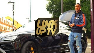 Corleone - Mami Cry  Link Up TV