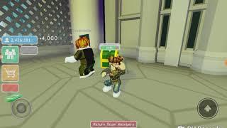 Simulatore di fama Roblox. | Alf Gaming