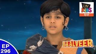 Download Video Baal Veer - बालवीर - Episode 296 - Baalveer Misses Meher MP3 3GP MP4