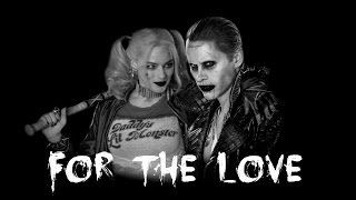 More of the Joker - For the love