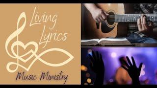 "Living Lyrics | Episode Two | ""Rocky Ground"""