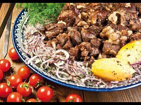 Блюда в горшочке, рецепты с фото на : 1175