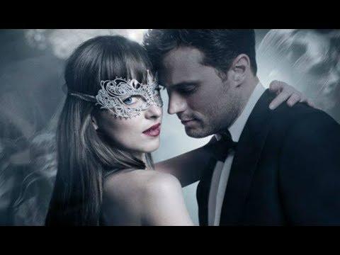 best billionaire love romance movies