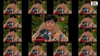 Download Video baalveer 2 MP3 3GP MP4