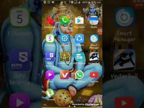 tekken 3 apk download mob.org