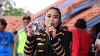 Sambel Goang - Anik Arnika - Alya Nada Live Kudumulya Babakan Cirebon_11-12-2017