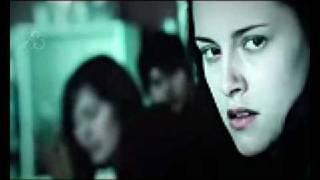 Crepusculo Claro de Luna Debussy Twilight