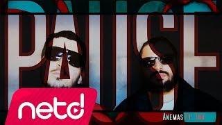 Anemas feat. Lov - Pause