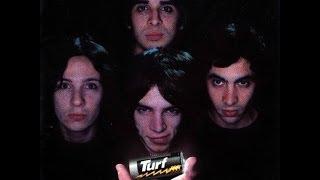 Turf - Una pila de vida - 1997 (album completo buena calidad)