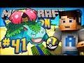 "Minecraft PIXELMON 3.0 - Episode #41 w/ Ali-A! - ""WE ARE BACK!"""